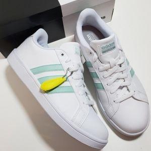New Adidas CF Advantage  Sneakers